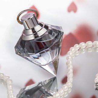 Perfume Inspired