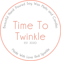 Time To Twinkle